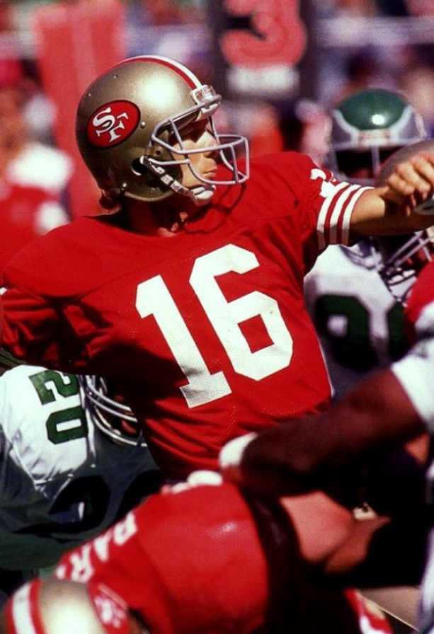 Pin by Deanna McDowell on Love My Niners! Pinterest