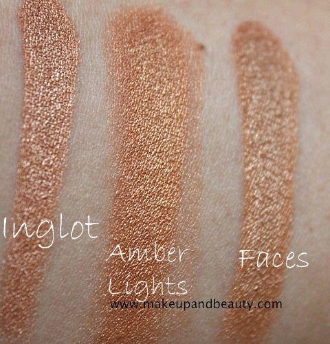 17 Best Images About Inglot Make Up On Pinterest Copper
