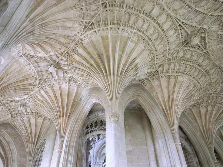 1000 Images About Cathedral Ceilings On Pinterest