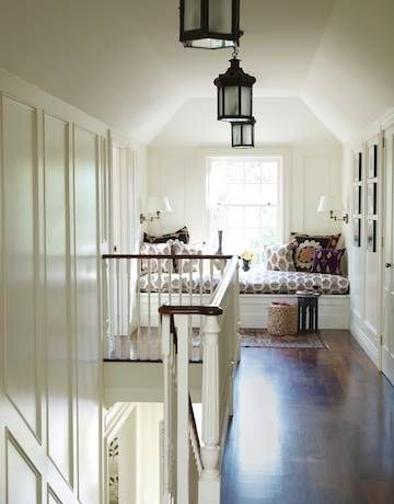 51 Best Images About 2nd Floor Cape Cod Design Ideas On