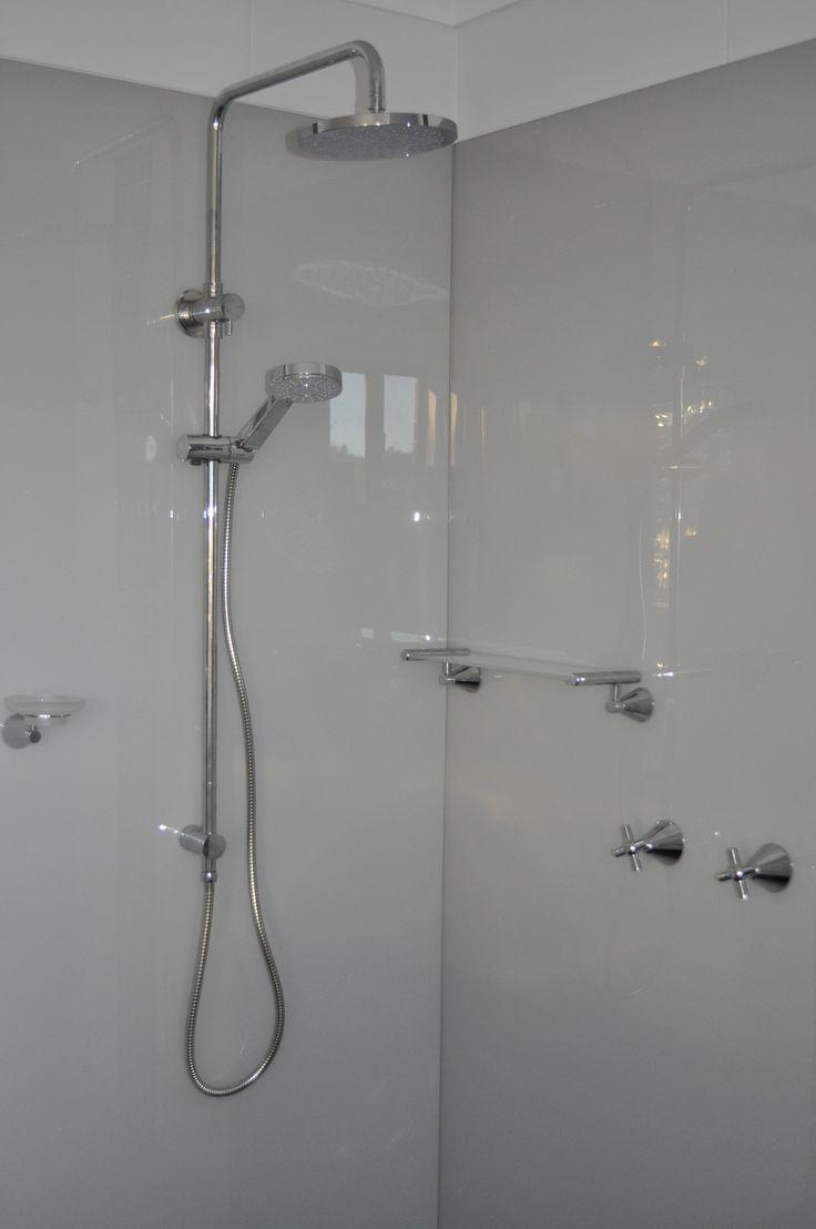 1000 Images About Acrylic Shower Walls On Pinterest Acrylic Splashbacks Acrylics And