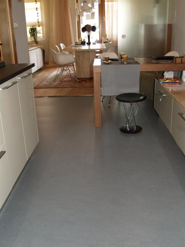 Marmoleum Eternity Google Search Flooring Pinterest