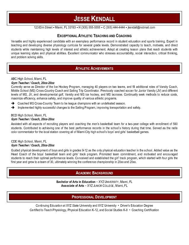 Ten skills every student should learn - eschoolnews