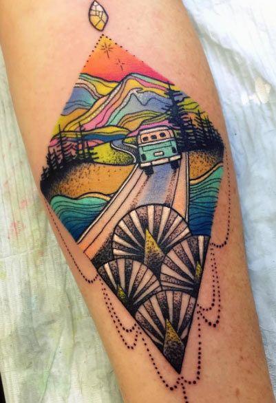 25 Best Ideas About Hippie Girl Tattoos On Pinterest Dreads Black Women I Love Black Women