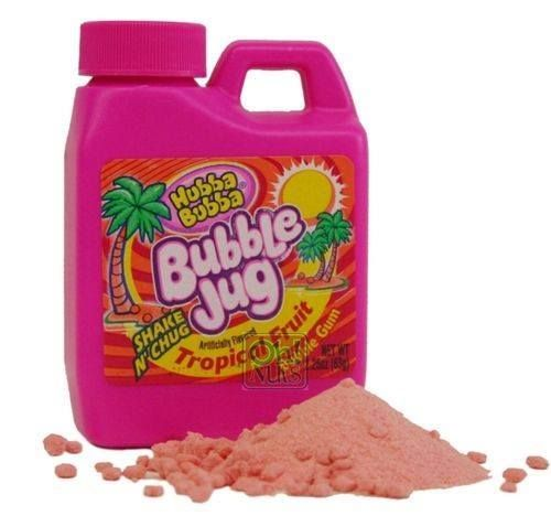 Cheap Bubbles Bulk