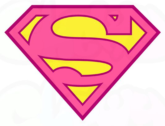 9 Best Images About Supergirl Symbol On Pinterest Logos