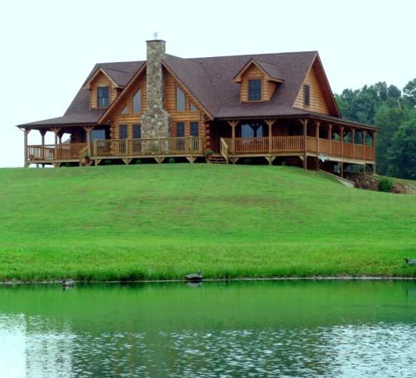 70 Best Images About Cabins And Views I Love On Pinterest