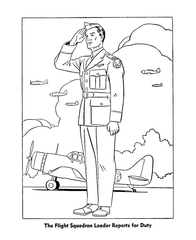 coloring pages veterans day and coloring on pinterest
