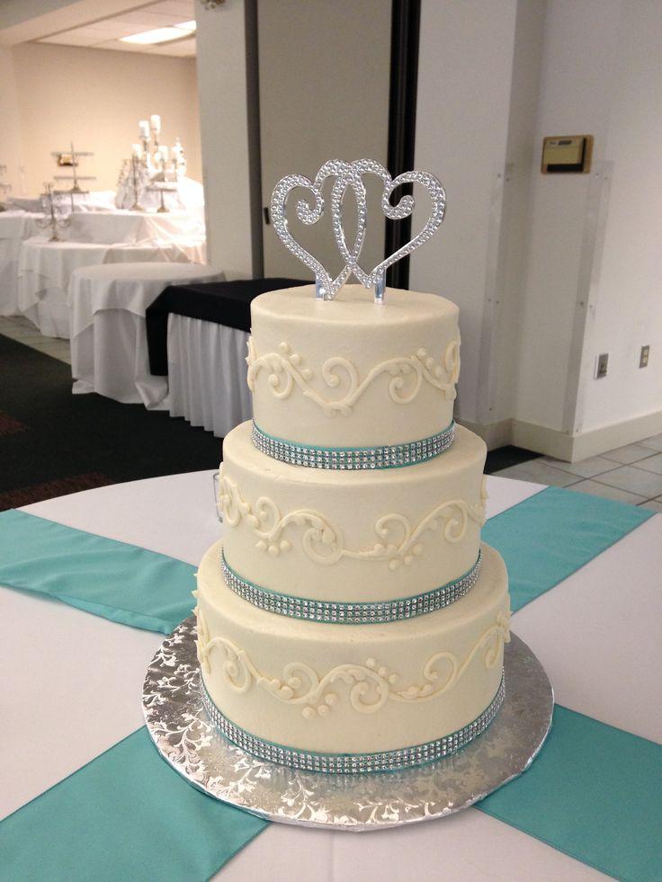 17 Best Images About Wedding On Pinterest White Wedding