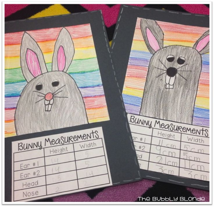 Balance Scale Worksheets Second Grade