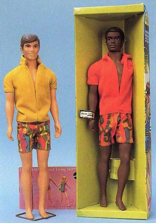 592 best ken barbie images on Pinterest