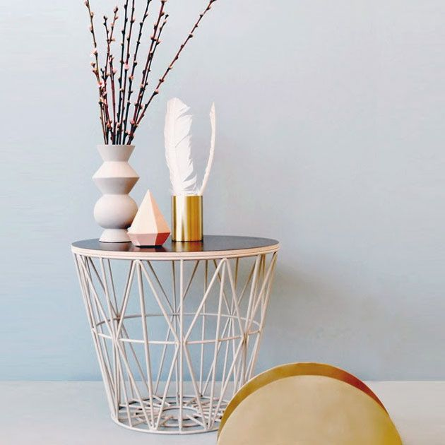 1000 images about woonkamer on pinterest tes wire baskets and