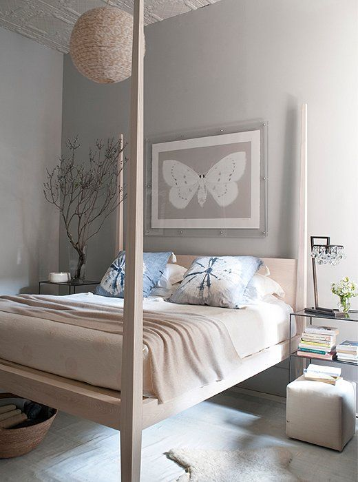 1000 Images About Wall Art On Pinterest Neutral Wall Paint Elle Decor And London Apartment