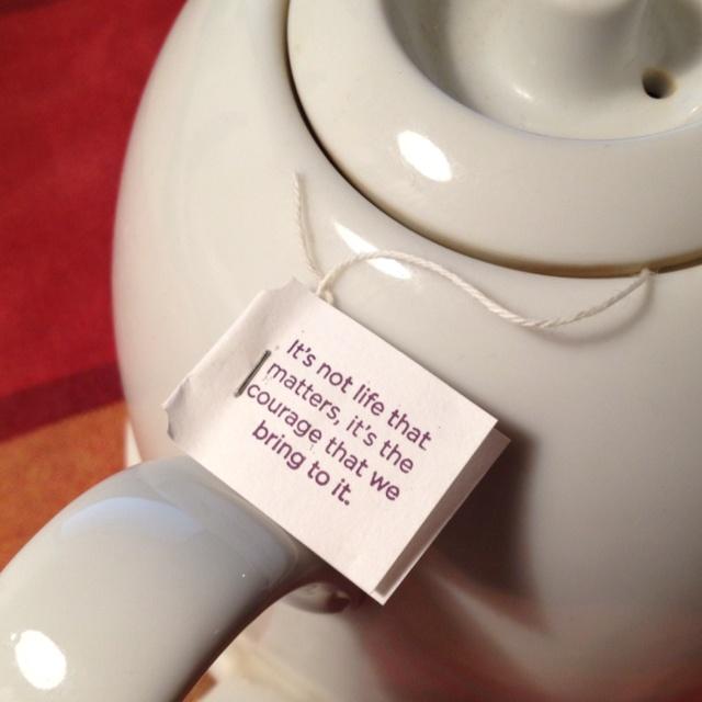 36 Best Yogi Tea Quotes Images On Pinterest Wisdom Tea