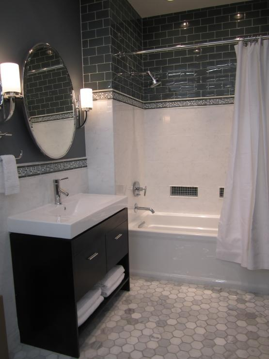 Tile From The Tile Shop SW Foggy Day Paint Bathroom Pinterest Grey Subway Tiles Yellow