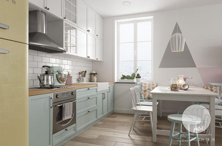 17 Best Images About Kitchen Designs On Pinterest