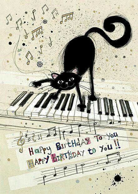 Jack Skellington Happy Birthday Banner