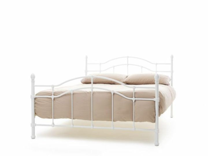 Cheapest Double Bed Frames Uk | Viewframes.org
