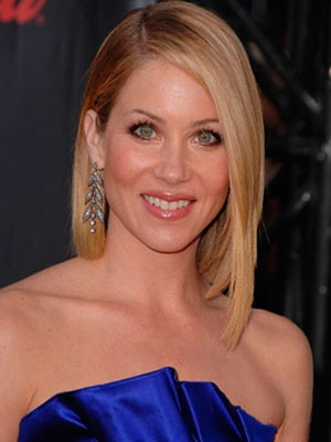 71 Best Images About Christina Applegate On Pinterest