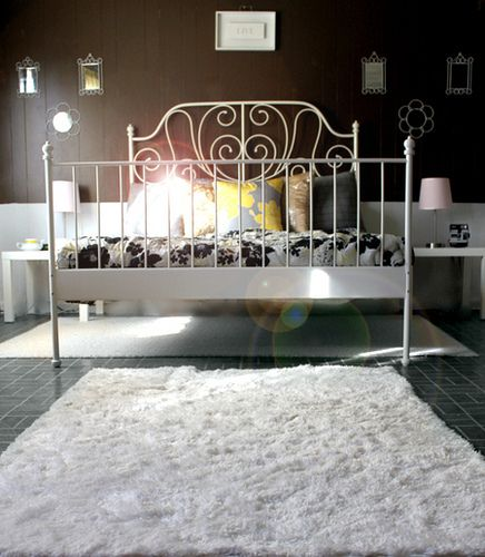 25 Best Images About Ikea Bed Frames On Pinterest