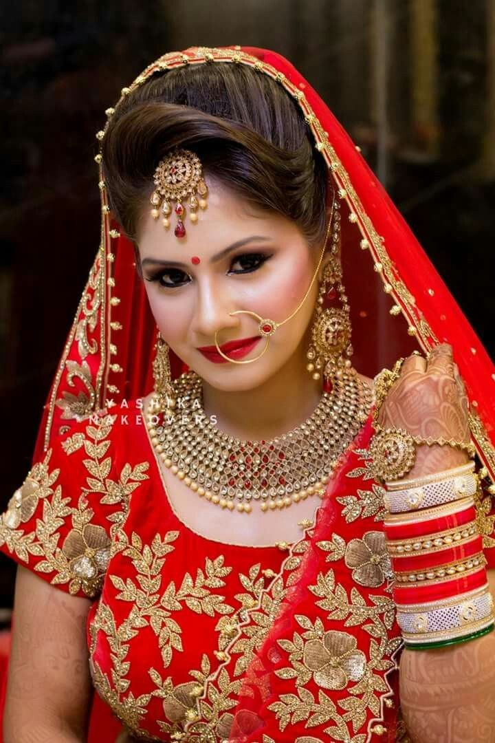 25 Best Ideas About Indian Nose Ring On Pinterest