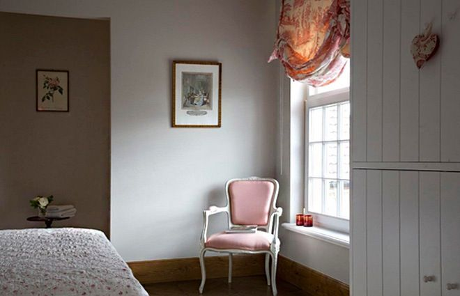 28 Best Images About Farrow And Ball Grey Colours On Pinterest