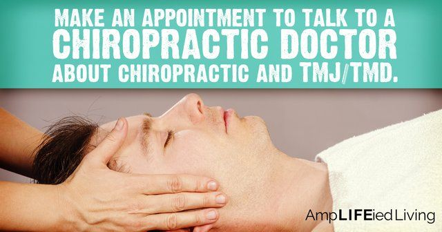 1000 Chiropractic Quotes On Pinterest Health Quotes