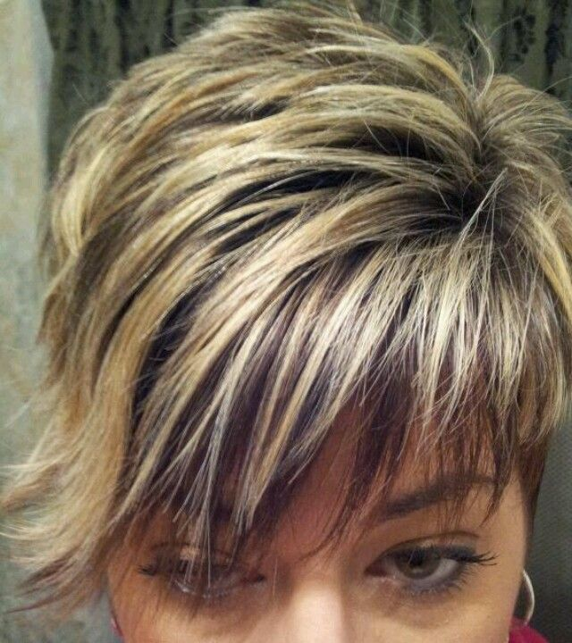 58 best images about Peek a Boo Bangs Hairstyles  on
