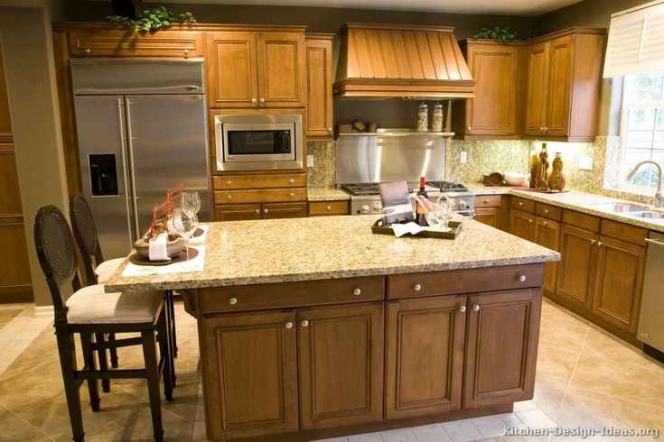 Kitchen Ideas Medium Kitchens