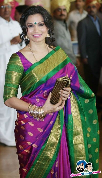 17 Best Images About Saree On Pinterest Hindus Indian