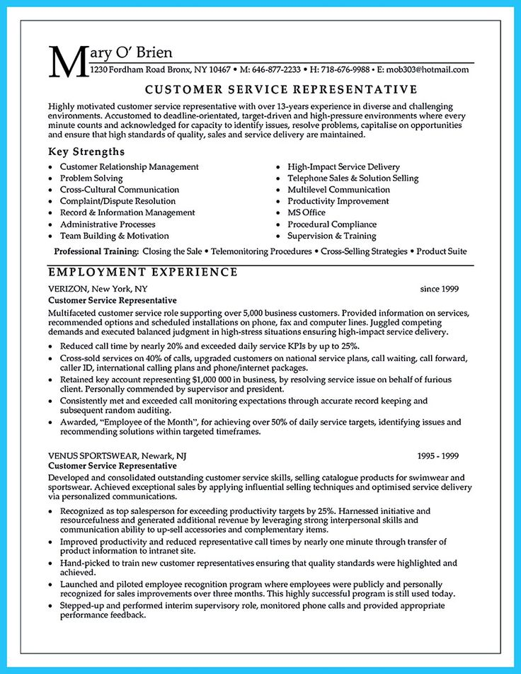 1000 ideas about resume objective on pinterest student resume