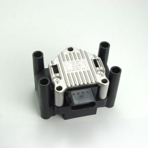 17 Best ideas about Ignition Coil on Pinterest | Joule thief, Arduino and Electrical wiring diagram
