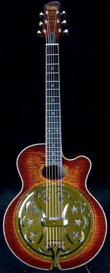 1000 images about guitar resonator on pinterest resonator guitar
