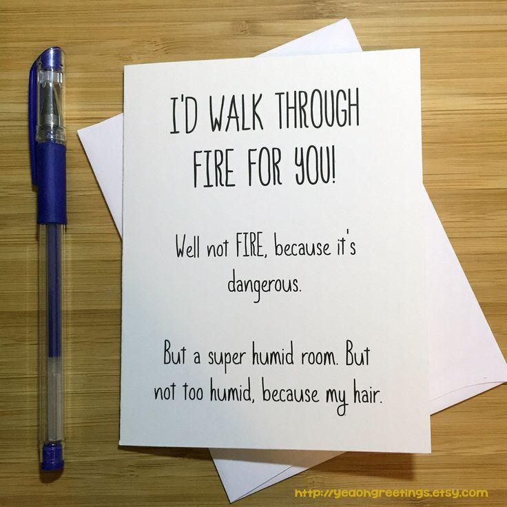 25 Best Ideas About Funny Birthday Cards On Pinterest