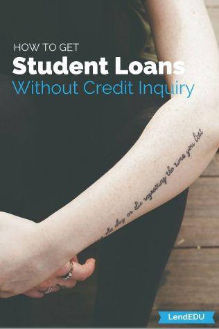Easy cash loans san antonio photo 9