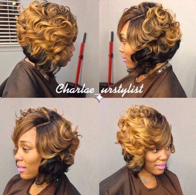 1000 Ideas About Bob Updo Hairstyles On Pinterest Updo