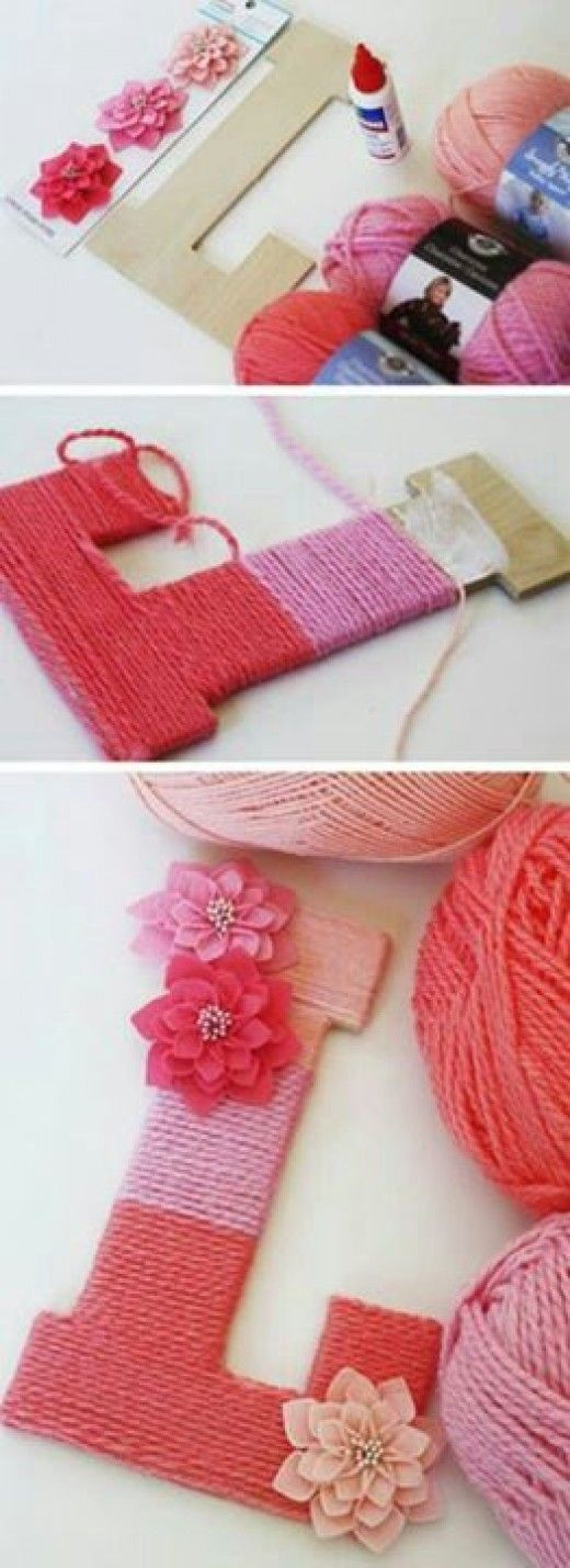 Click Pick for 20 Cheap and Easy Diy Gifts for Friends Ideas | Last Minute Diy Chr