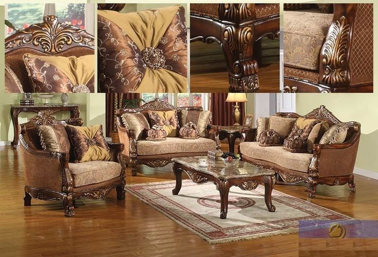 1000+ Ideas About Antique Sofa On Pinterest