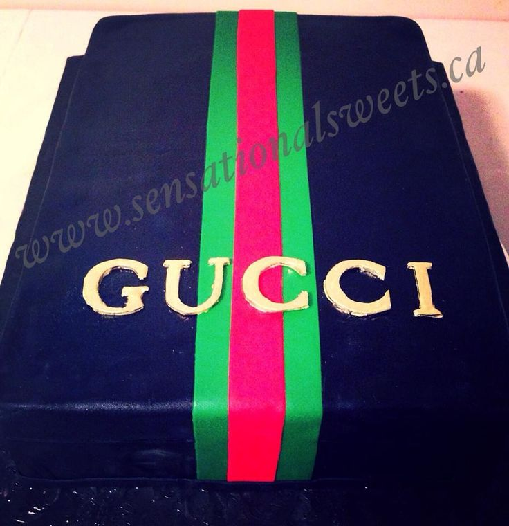 34 Best Images About Gucci Party On Pinterest Birthday