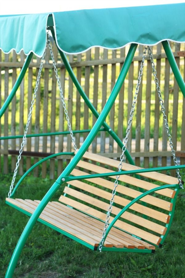 1000 Images About Fix Porch Swing On Pinterest Outdoor Seating Floor Cushions And