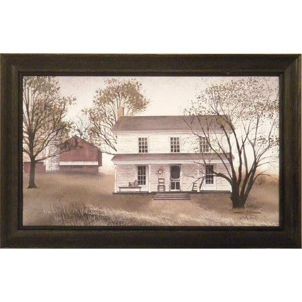 Country Primitive Home Decor Catalogs