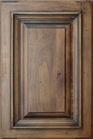 1000 Images About Cabinet StainPaintHood Faux Patina On Pinterest Stains Custom Cabinets