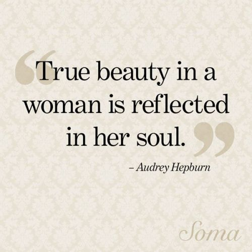 Image result for you are beautiful quotes