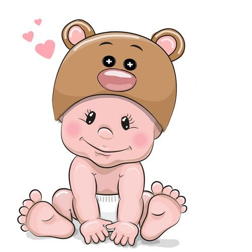 1000 Images About Baby On Pinterest New Babies Baby