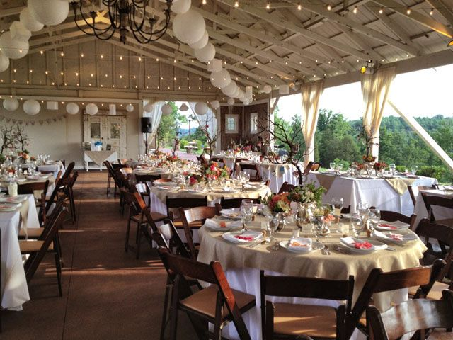 1000+ Ideas About Pavilion Wedding On Pinterest
