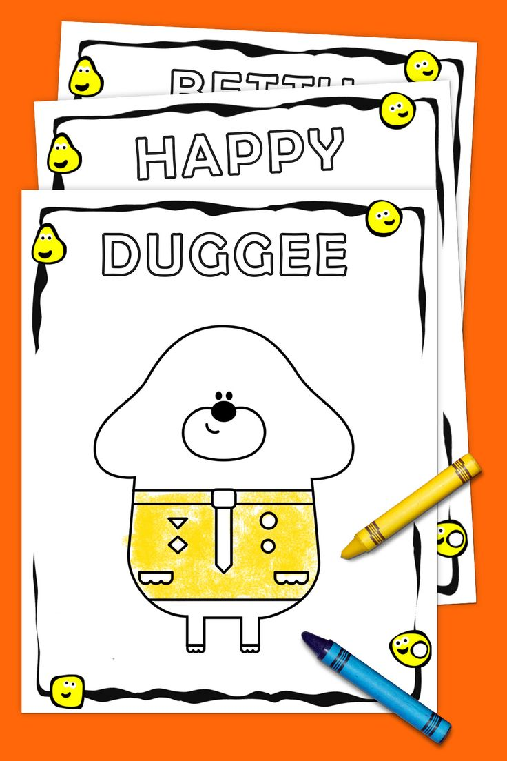 best hey duggie party  elias first birthday images on