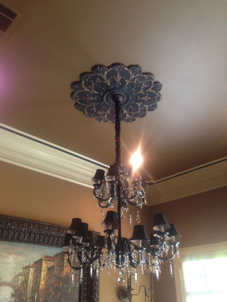 30 Best Images About Ceiling Ideas On Pinterest Modern Ceiling Tile Copper And Cloud Ceiling