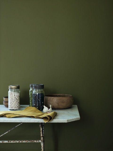 Best 20 Olive Green Ideas On Pinterest