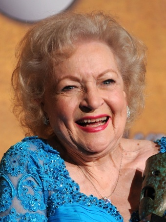 1042 best images about betty white on pinterest the golden girls golden girls and actresses