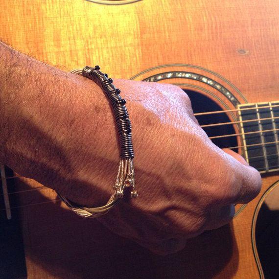 17 Best Ideas About Guitar Strings On Pinterest Guitar